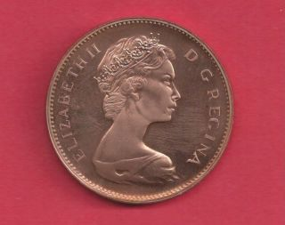 1965 Sudbury Big Penny High - Grade Hard To Find Bp1 photo