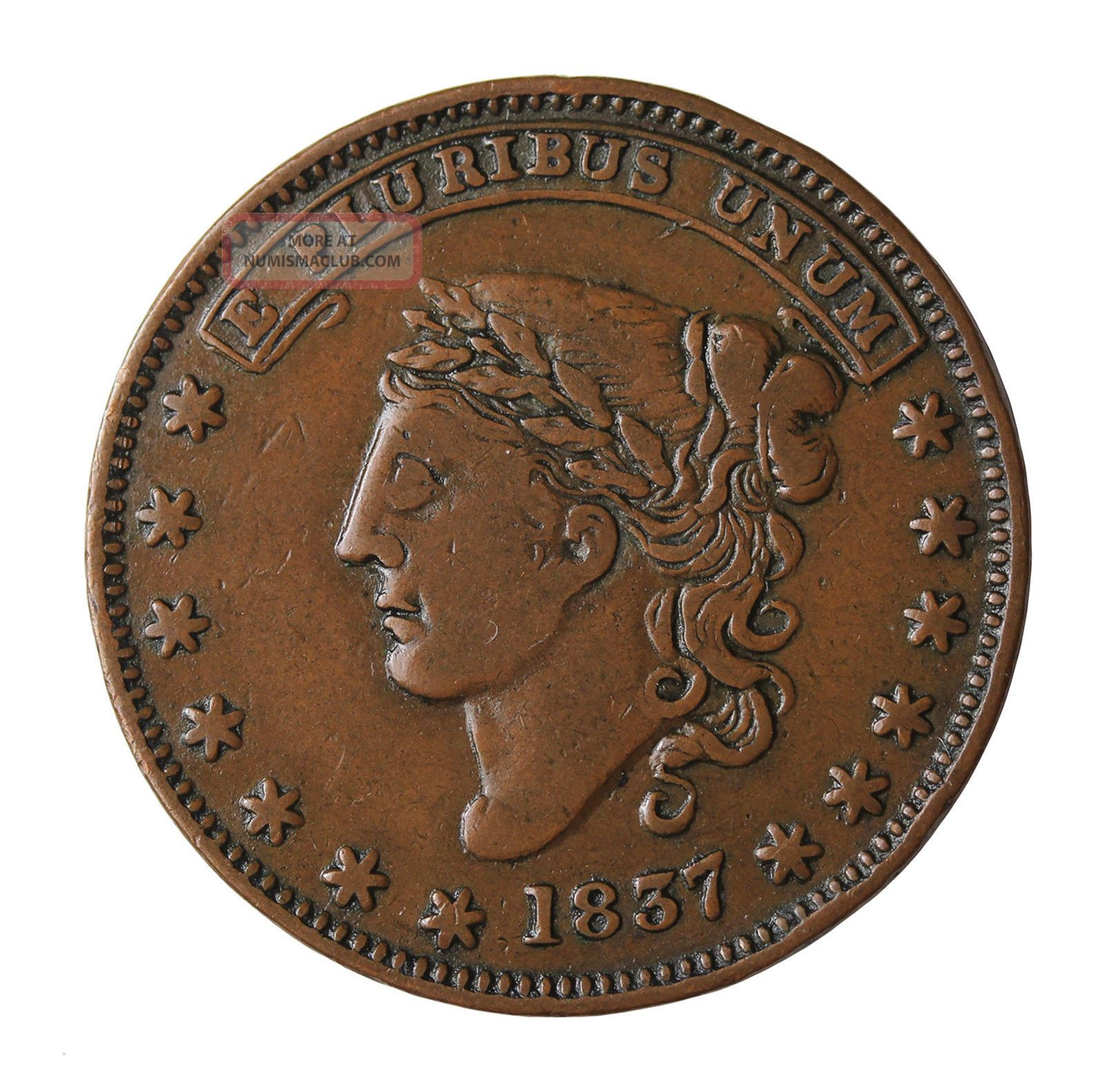 coin dealers gastonia nc