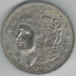 Montana Silver Dollar Bar Token photo