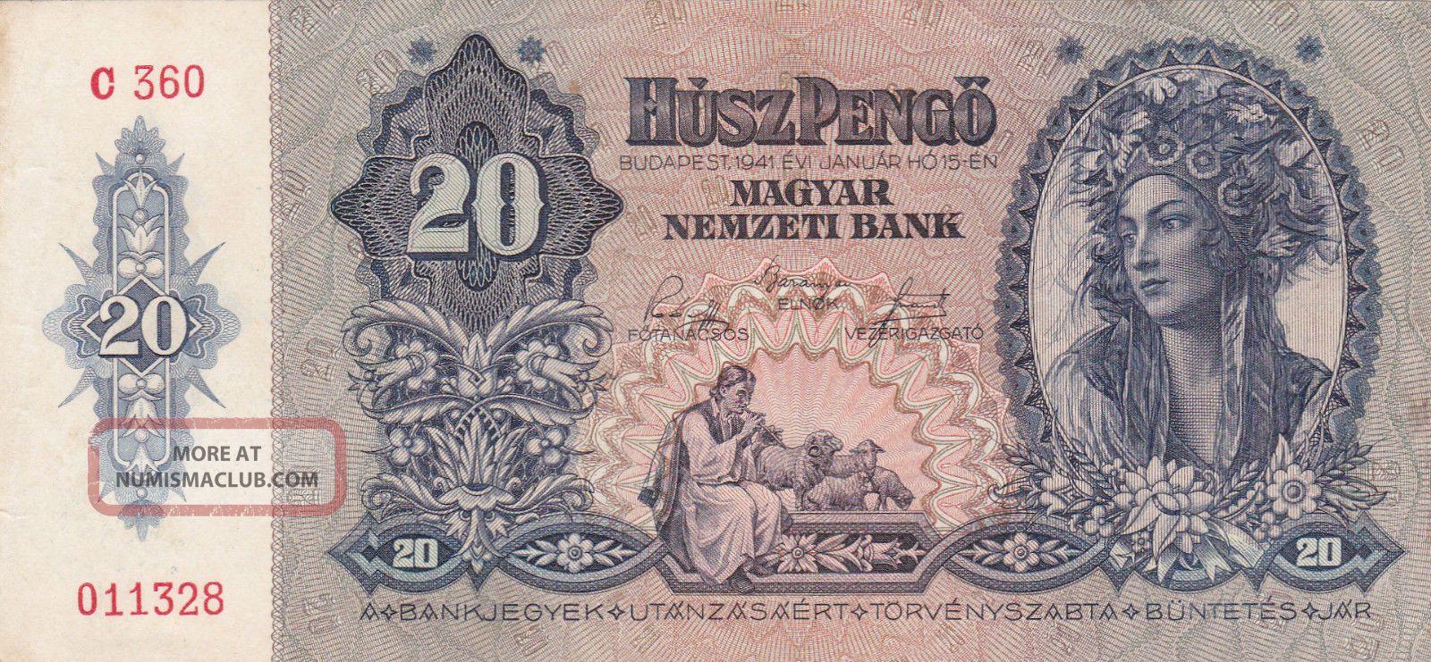 1152109653 2005 ancient history notes