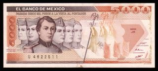 Paper Money World North Amp Central America Mexico Price And Value Guide
