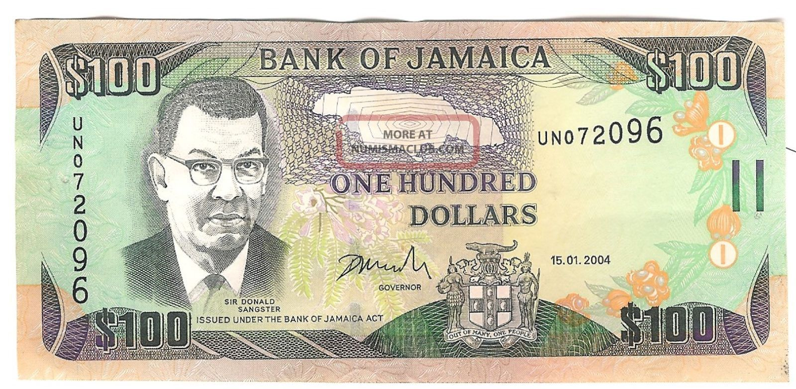 bank of jamaica Find great deals on ebay for bank of jamaica in jamaican coins shop with confidence.