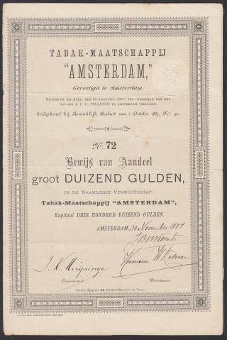 Amsterdam coupons