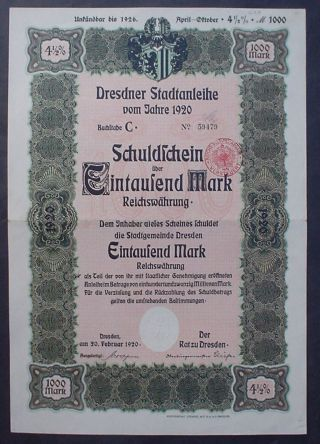 Stocks & Bonds, Scripophily - Price and Value Guide