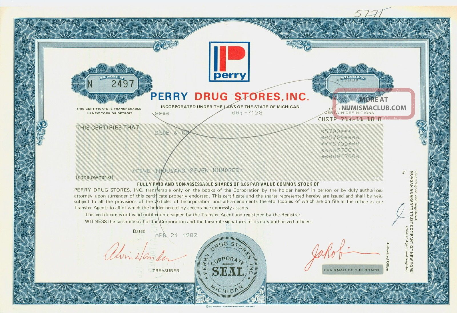 Drug dealing business plan