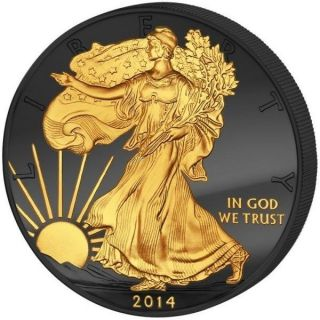 Coins Us Commemorative Price And Value Guide