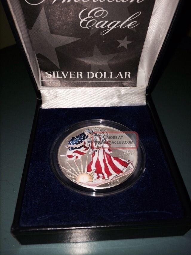 1999_american_eagle_silver_ ...