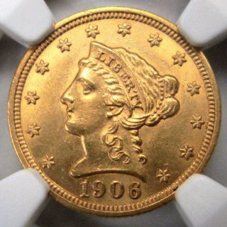 Coins Us Gold Pre 1933 Price And Value Guide