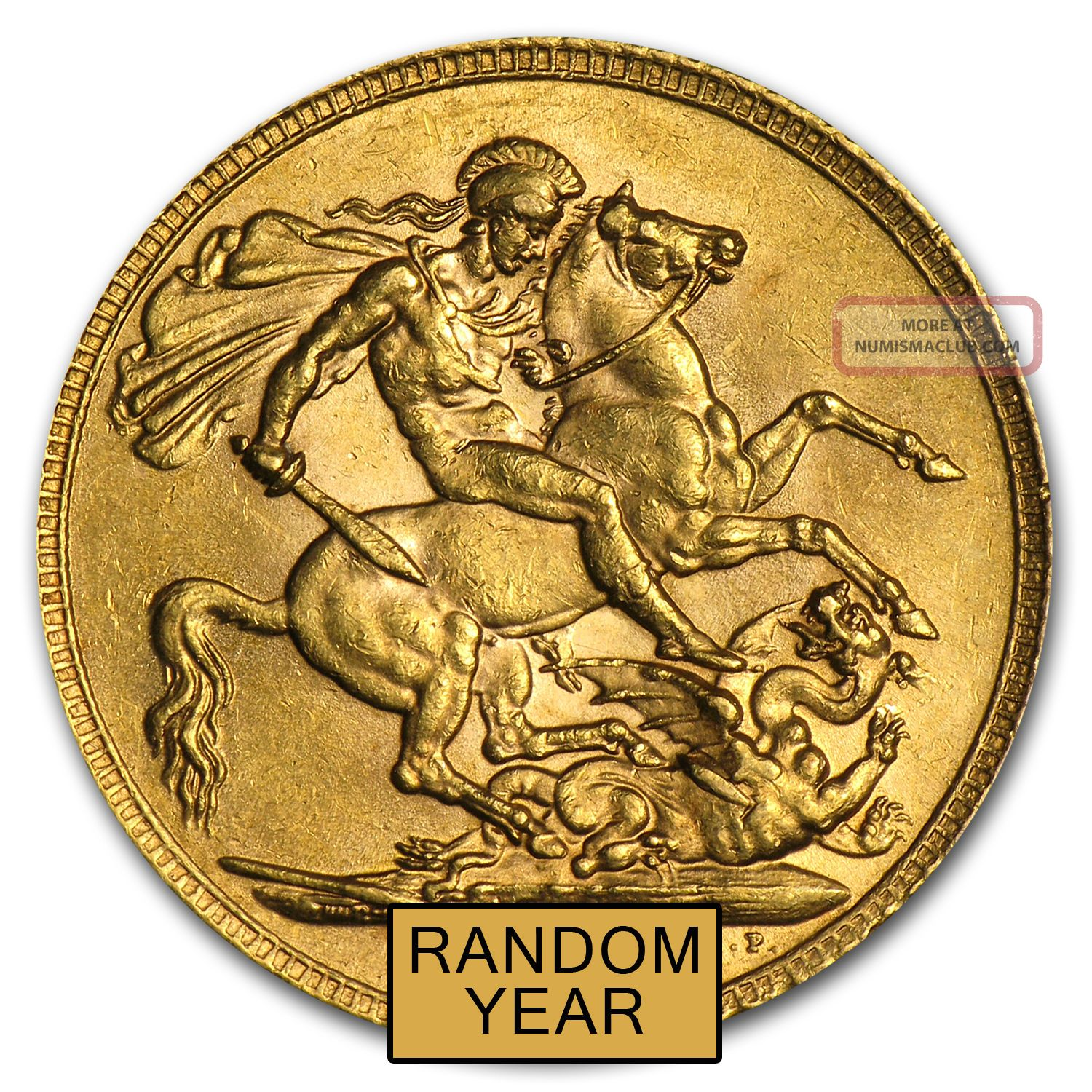 british sovereign gold coin value