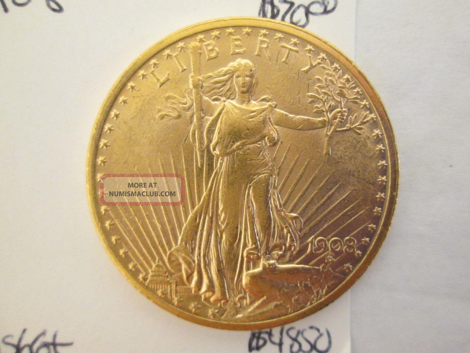 kens coins