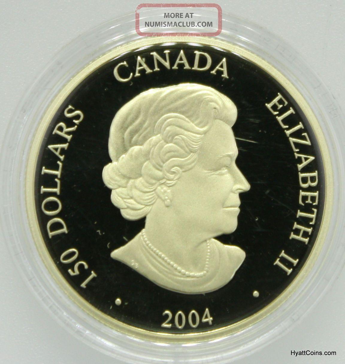 Canada monkey gold coin price : Kin coin offline wallet example