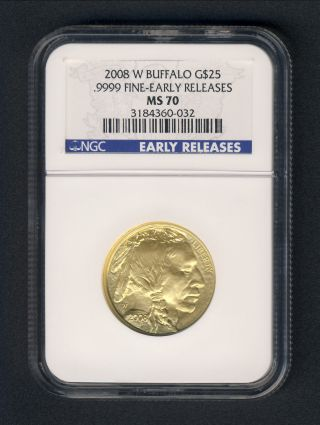 Bullion Gold Coins Price And Value Guide