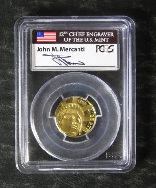 Coins Us Gold Pre 1933 5 Half Eagle Price And