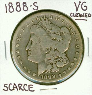 1923 half penny price guide