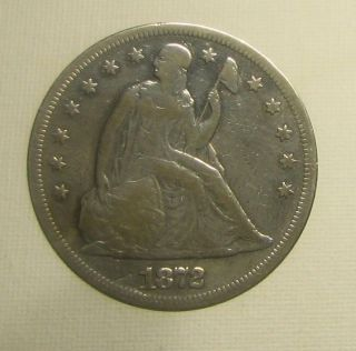 Coins Us Dollars Seated Liberty 1840 73 Price And
