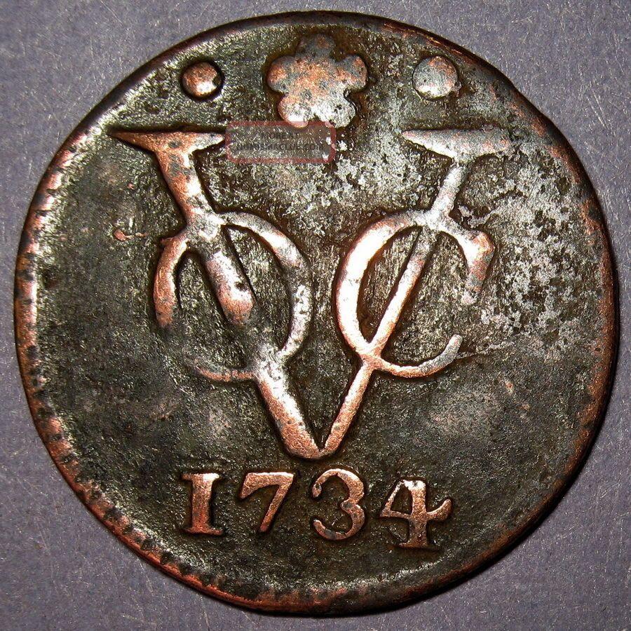 1878 Uncirculated Silver Dollar 1878 S Morgan Silver