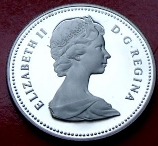 Coins: Canada - Price and Value Guide