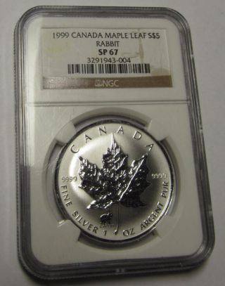 Coins Canada Other Price And Value Guide