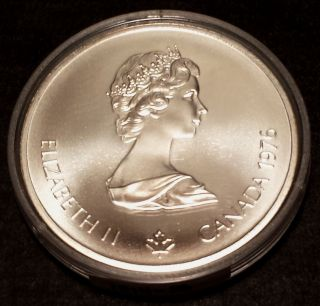 Coins Canada Commemorative Price And Value Guide