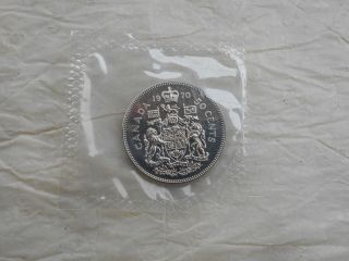 Coins Canada Fifty Cents Price And Value Guide