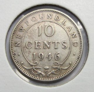 Coins Canada Ten Cents Price And Value Guide