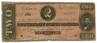 confederate paper money price guide Coin collection price guide do you already have an account with numismastercom please sign in now.