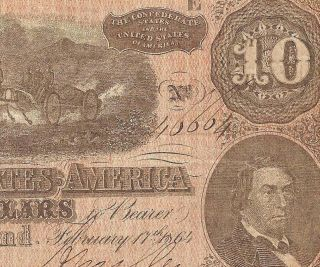 confederate paper money price guide