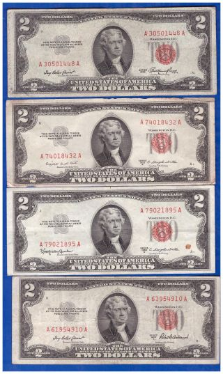 old paper money price guide National bank notes - values and pricing information determining national bank note values can be very difficult national bank notes can be worth as little as.
