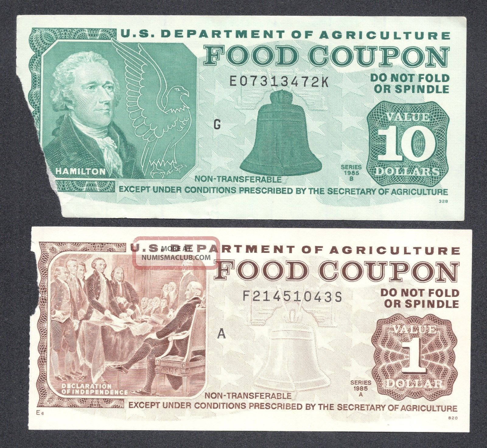 thesis on food stamps Of food stamps from issuance offices, or offenses involving federal food stamp benefits t issues food stamp program ben-efits in the form of paper food.