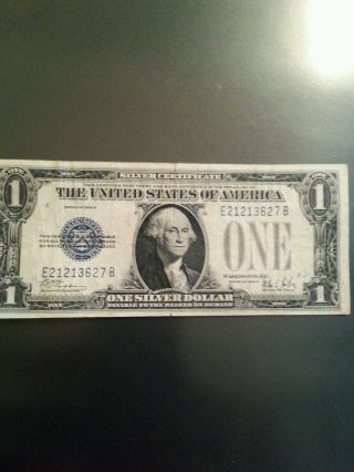 Paper Money: US - Price and Value Guide