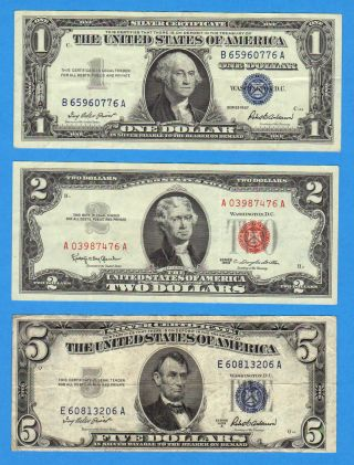 old paper money price guide Banknote identification and valuation we will gladly travel to view large collections or accumulations of paper money if we feel that their value is sufficient.