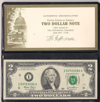 us paper money price guide Pmg world price guide explore the world's most comprehensive online paper money valuation guide enter world price guide.