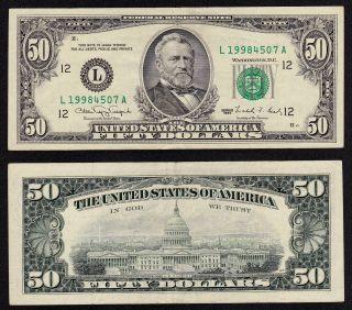1963 one dollar bill value