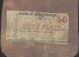 confederate paper money price guide Collecting confederate paper money: a complete and fully illustrated guide to all confederate note types and varieties by pierre fricke r m smythe, 2005-11-15.