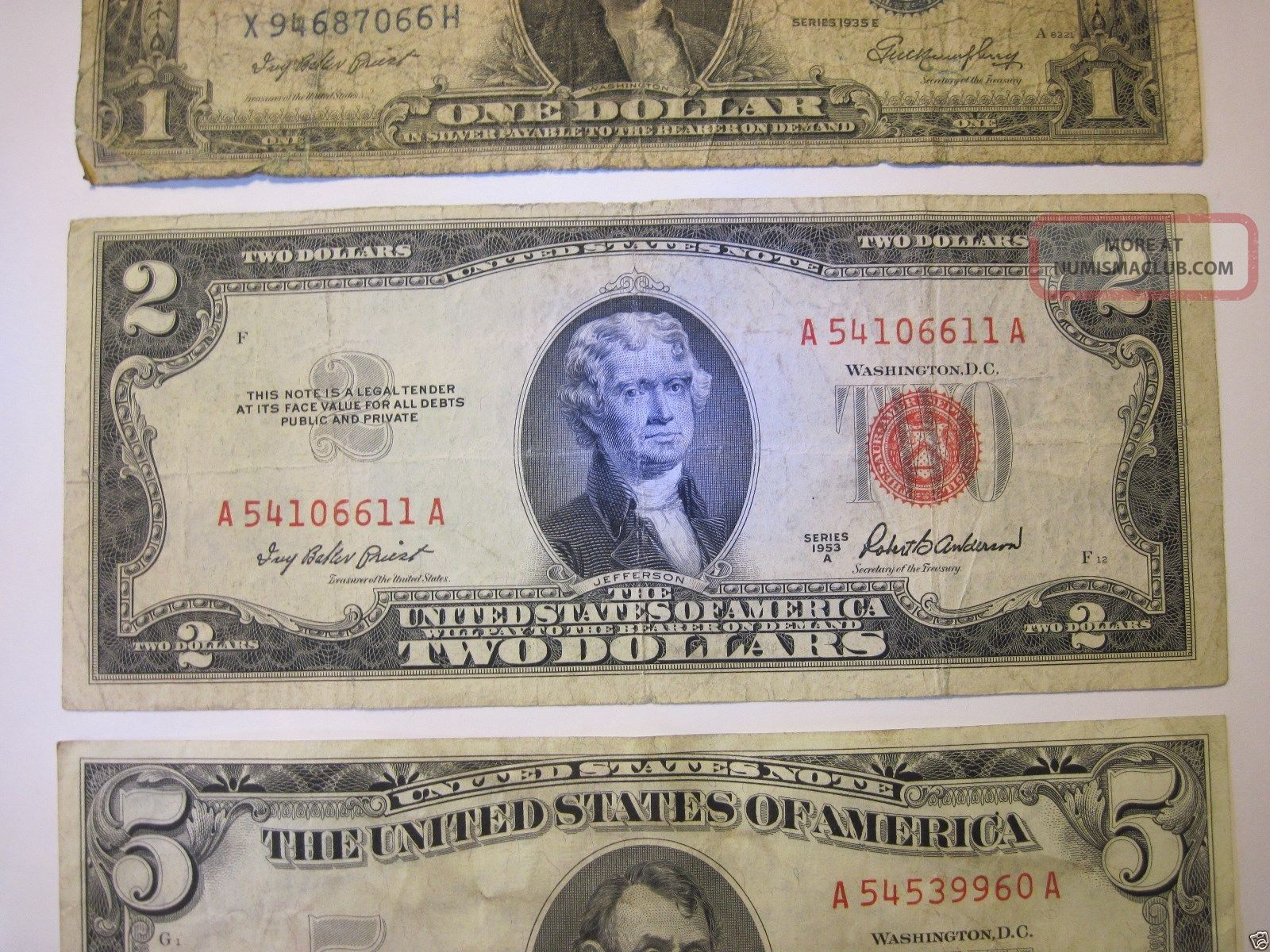 How Much Is A One Dollar Bill From 1935 Worth Wallstickers Biler