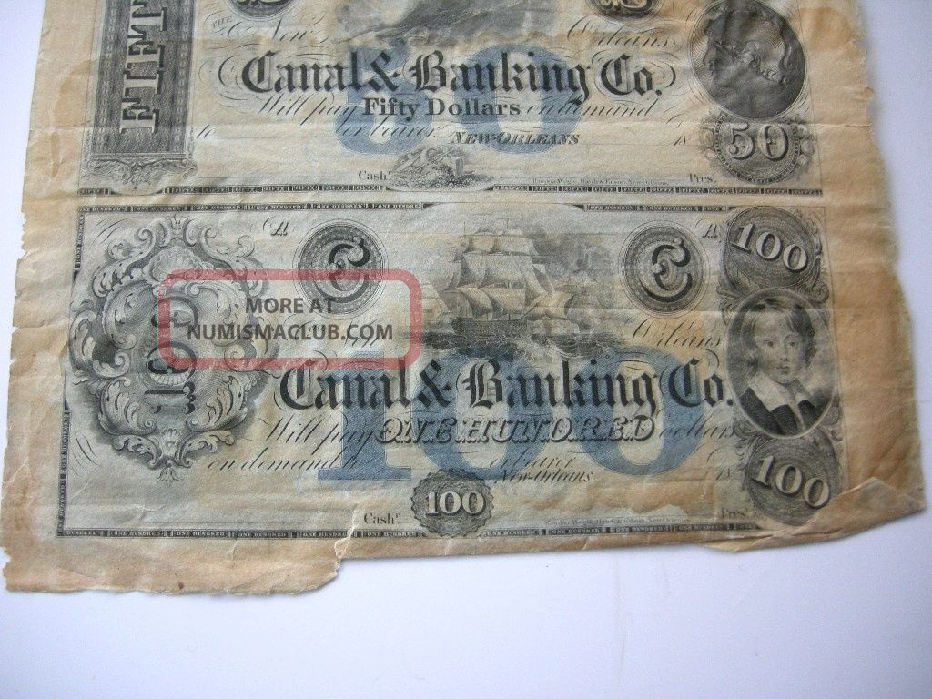 money and banking essays The fed and the banking system in most countries, money is supplied by the central bank in the united states the central bank is the federal reserve in the united states the central bank is the.