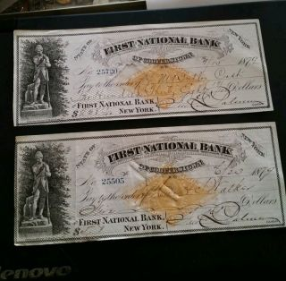 First National Bank Of Cooperstown photo