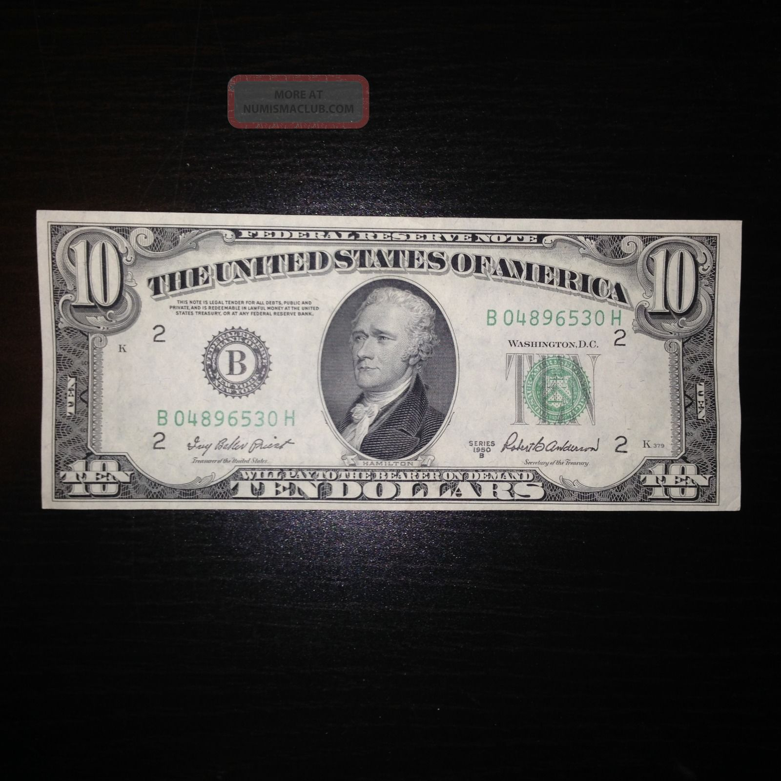 old paper money prices Free us dollar bill and currency price guide and value estimator find out how much your old paper money is worth prices for $1 bills, silver certificates and star notes.