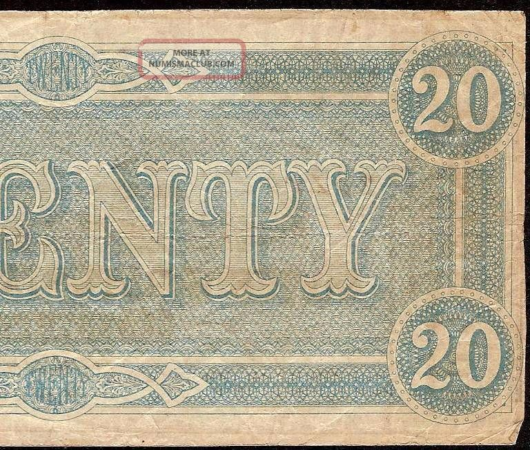 old paper money prices Please refer to the standard guide to small size us paper money (1928 to date), by dean oakes and john schwartz, for more information $5 and $10 silver certificates, 1934 and 1953 as with most $1 silver certificates, most circulated $5 and $10 silver certificates only carry a small premium over face value, ranging from 10% to 30.