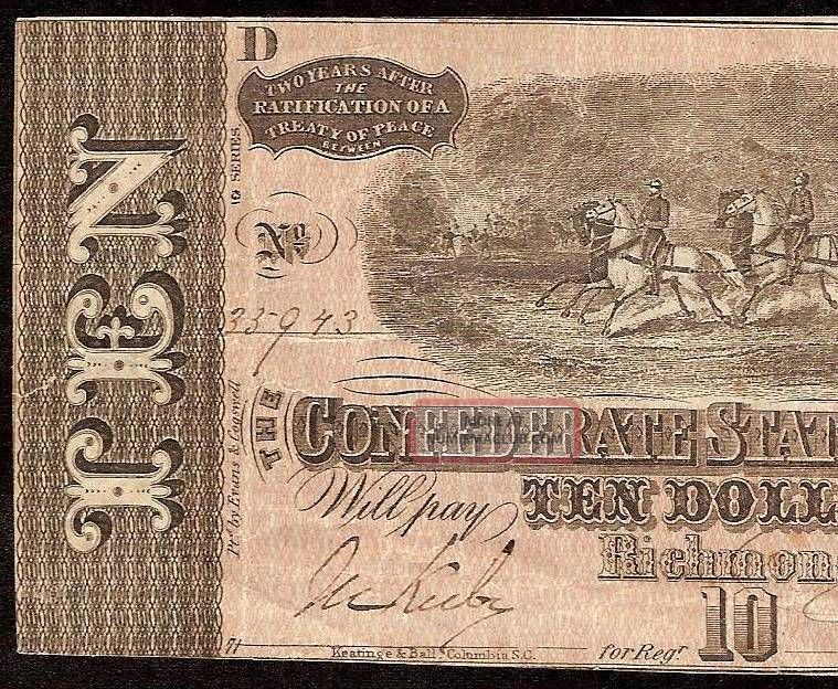 essay currency war Cold war essay subsequent to the  of economic co-operation in order to start the rebuilding of germany's disintegrated economy by reevaluating the currency and.
