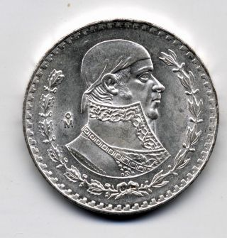 Coins World North Amp Central America Mexico Price