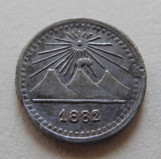 Coins World North Amp Central America Guatemala Price And Value Guide