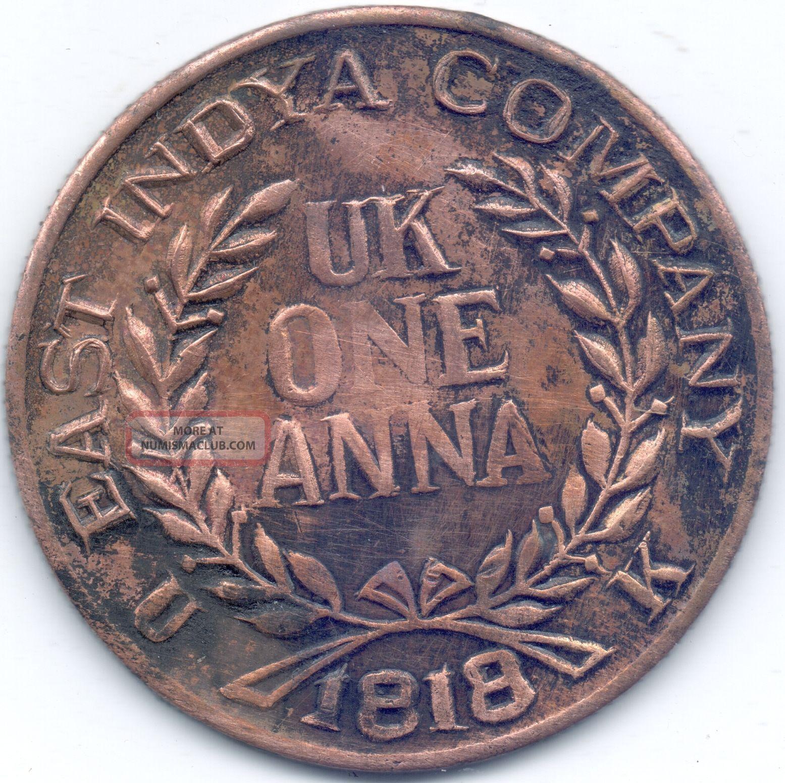 d3 coin