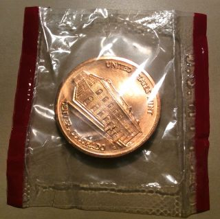 Us Colorado Denver Department Of Treasury 1789 Medal In Packaging photo