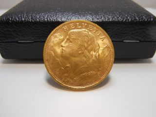 Coins World Europe Switzerland Price And Value Guide