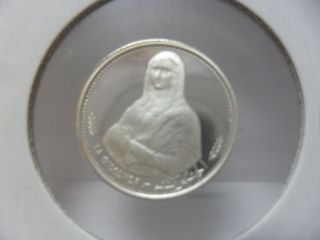 Sharjah - 1 Riyal 1970 (proof Silver Grams 3) photo