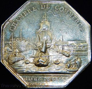 1800 ' S Louis Philippe I Silver French