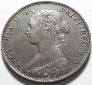 1864 Brunswick,  Canada