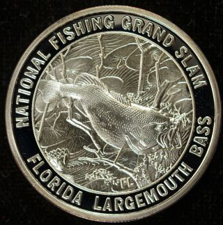 Bullion silver bars rounds price and value guide for North american fishing club