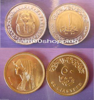 Coins: World - Africa - Price and Value Guide